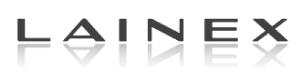 LAINEX Logo